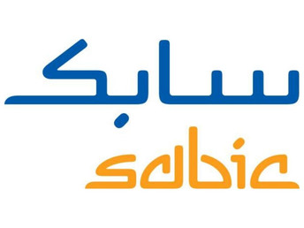 SABIC Joins HPRC