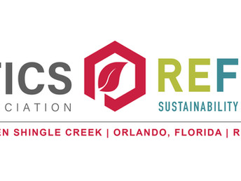 Event: Re|focus Sustainability & Recycling Summit