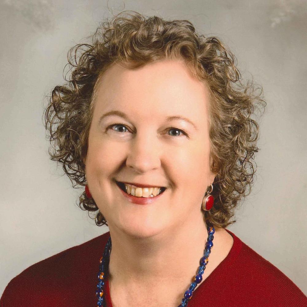 Lois Sechrist, Environmental Stewardship Manager for Medxcel
