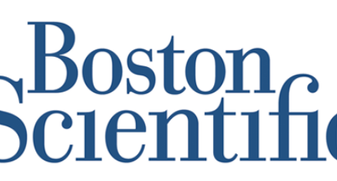 Boston Scientific Joins HPRC