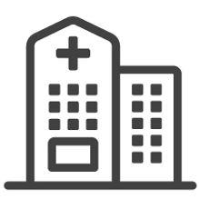 Hospital-Building-Icon.jpg