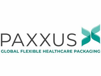 PAXXUS Joins Healthcare Plastics Recycling Council