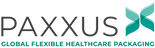 PAXXUS+logo.png