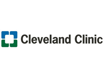 Advocate Health Care and Cleveland Clinic Join Healthcare Facility Advisory Board