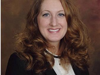 Member Spotlight: Alison Bryant