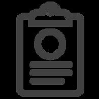 header_clipboard