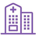 Hospital-Building-Icon-Purple.jpg