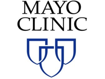 Case Study: Recycling at Mayo Clinic