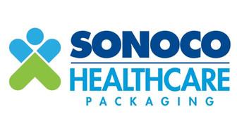 Sonoco Healthcare Joins HPRC