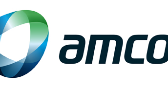 Amcor Joins HPRC