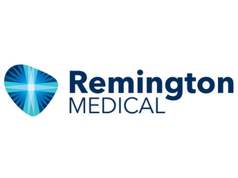 Remington Medical Joins HPRC