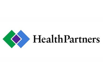 Case Study: Recycling at HealthPartners