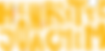 fargerik_logo [Recovered].png