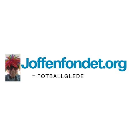 Joffenfondet logo.png