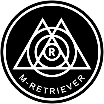 M-RETRIEVER