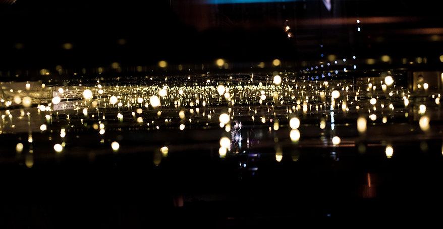 Manchester Night Light.JPG