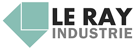 logo groupe.png