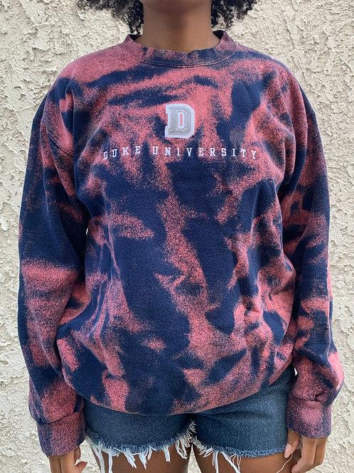 """""""BIG D"""" Sweatshirt (L)"""