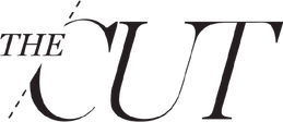 the cut logo.png
