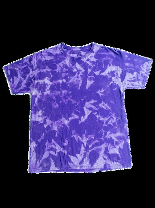 """""""HAZE"""" T-shirt"""