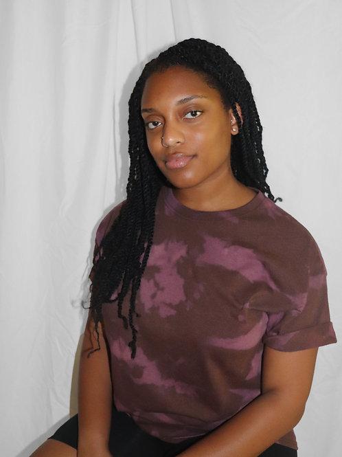 """""""CHOCOLATE"""" T-shirt"""