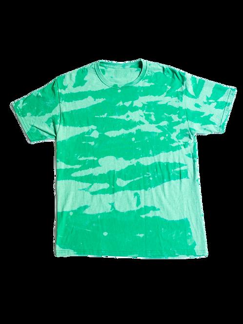 """""""SAGE"""" T-shirt"""