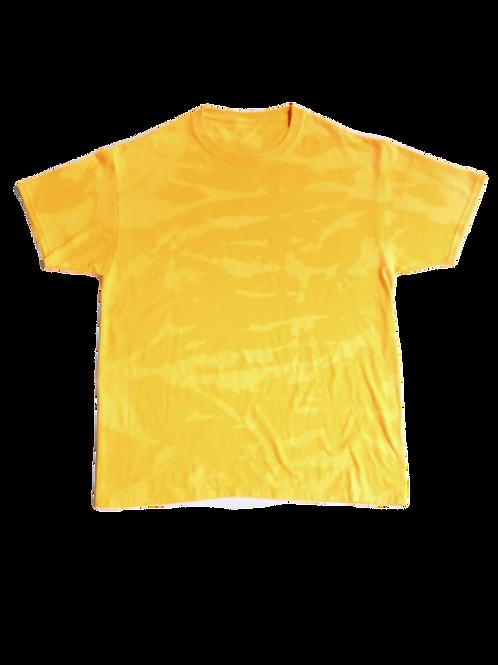 """MARIGOLD"" T-shirt"