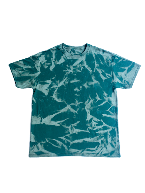 """CAMO"" T-shirt"