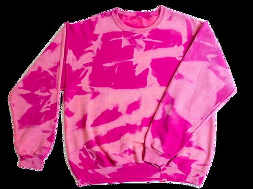 """""""FLAMINGO"""" Sweatshirt"""