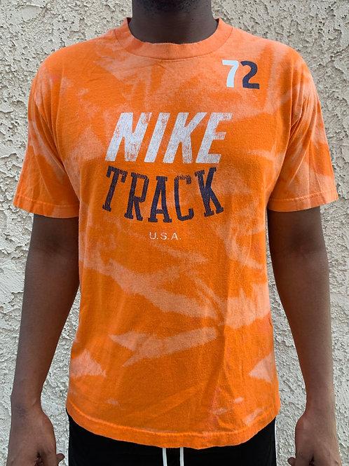 """""""TRACK STAR"""" T-shirt (L)"""