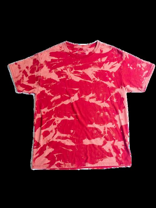 """""""HEAT"""" T-shirt"""