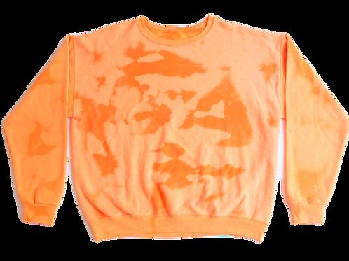 """LAVA"" Sweatshirt"