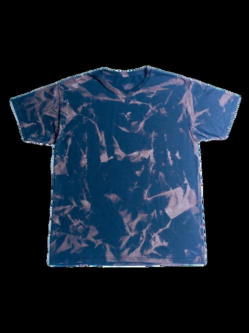 """MIDNIGHT"" T-shirt"