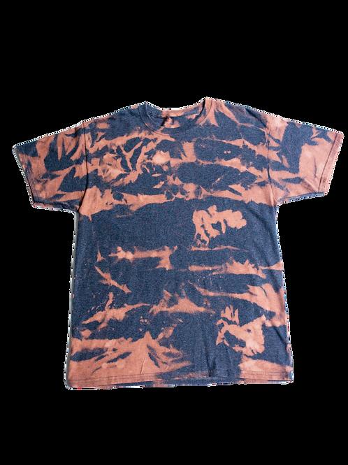 """STONE"" T-shirt"