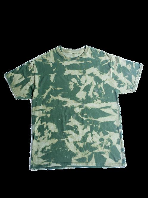 """DESERT"" T-shirt"