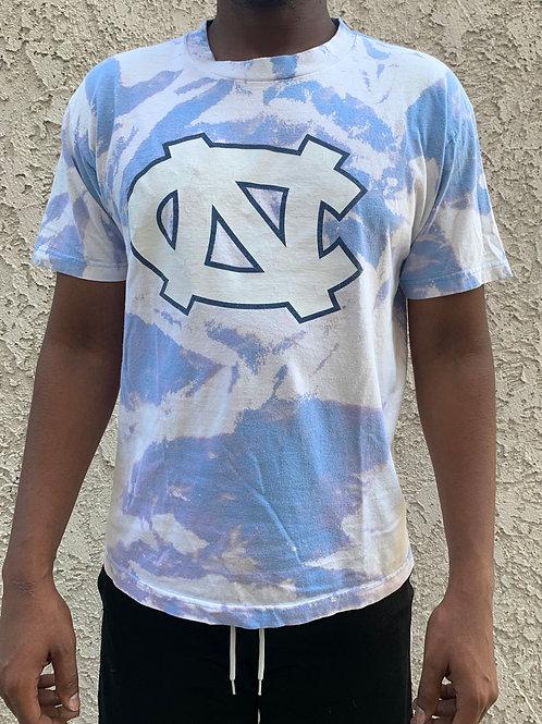 """""""BIG UNC"""" T-shirt (L)"""