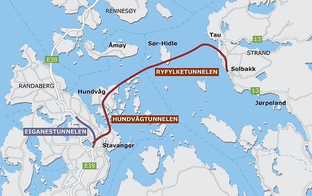 Sandvik x2 i verdens første og eneste undersjøiske halvmaraton!