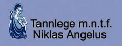 Tannlege Niklas Angelus.PNG