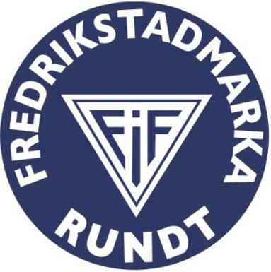 Fredrikstadmarka rundt 2020