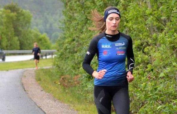 Dahle Erichsen og Reppen raskest i Folkemila