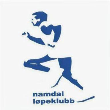 Nye løpere til Namdal løpeklubb!