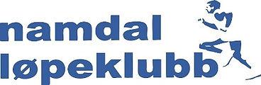 Logo_Namdal_løpeklubb_448x146.jpg