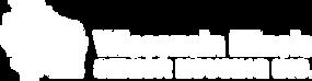 WISH-Logo-White_2020.png