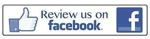 facebook review logo_web.jpg