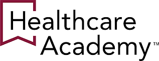 health care academy.png