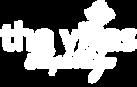 The Villas_logo_White.png