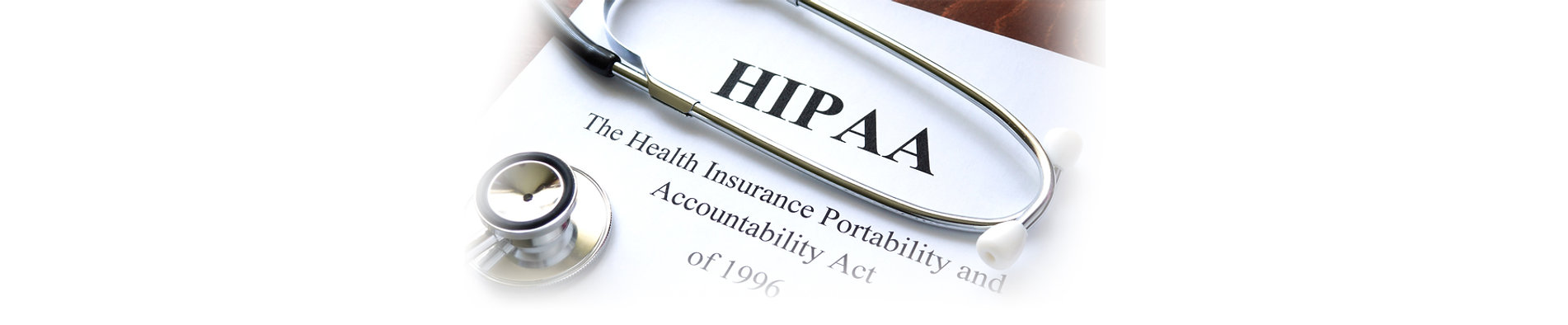 HIPAA stock image_DP88720014_lo res for