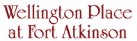 Ft Atk logo_NEW.png