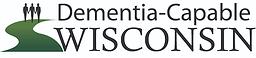 dementia capable wisconsin logo.png