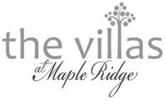 the-villas-mr-logo-bw-transparent.png